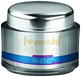 Aryanveda Tanned Cream, 50 g