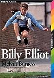vignette de 'Billy Elliot (Melvin Burgess)'