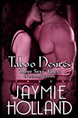 Taboo Desires