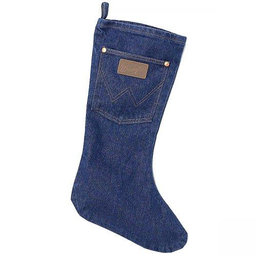 wrangler-denim-christmas-stocking