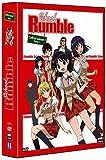 echange, troc School Rumble - Saison 1 - Partie 1