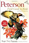Peterson Field Guide to Birds of Nort...