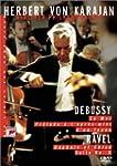 Karajan;H-Berlin Phil Orch 198