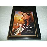 In From The Night - Hallmark