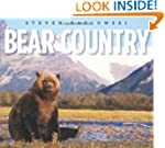 Bear Country: North America's Grizzly...