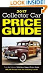 2017 Collector Car Price Guide: From...