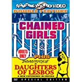 Chained Girls/Daughters of Lesby Geri Miller