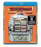 Wrecking Crew [Blu-ray] [Import]