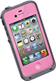  LifeProof Case for iPhone 4/4S &#8211; Retail ...
