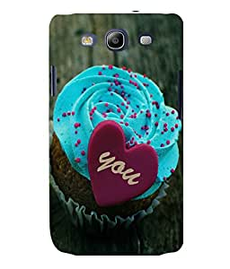 printtech Mickey Minni Mouse Christmas Back Case Cover for Samsung Galaxy S3::Samsung Galaxy S3 i9300
