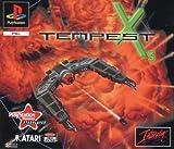 Tempest X3 (PS)