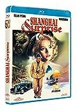 Shanghai Surprise [Blu-ray]