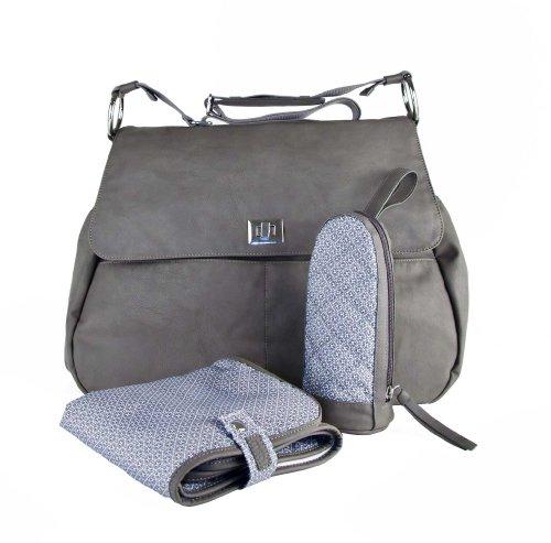 Magic Stroller Bag - 12 DIAPY BAG - Sac à Langer