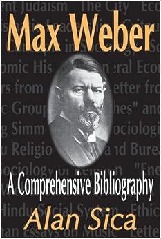 comprehensive bibliography