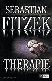 Th�rapie (Suspense)