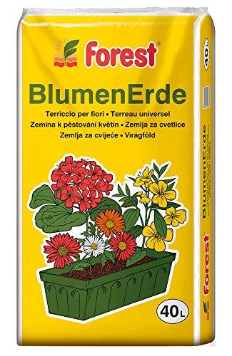 blumenerde-forest-40-liter-neu-qualitats-blumen-pflanzerde-aus-bayern-