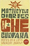 The Motorcycle Diaries: Notes on a Latin American Journey (Stranger Than...) (0007241712) by Guevara, Ernesto Che
