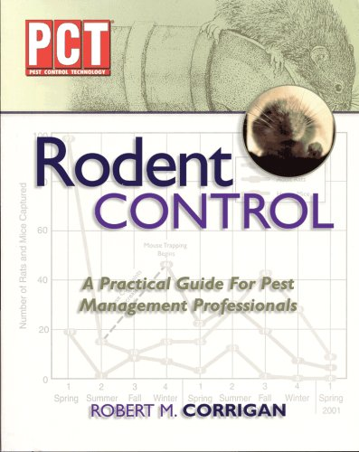 rodent-control-a-practical-guide-for-pest-management-professionals