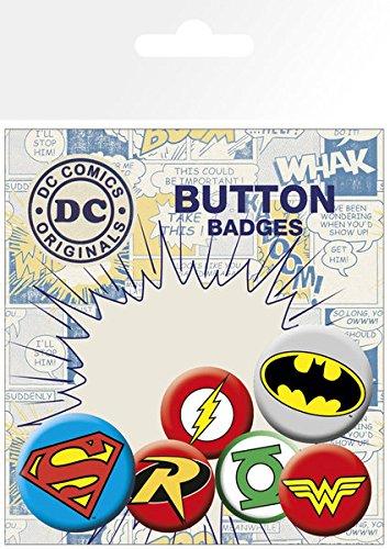 gb-eye-dc-comics-logos-badge-pack