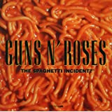 The Spaghetti Incident? (UK Mid Price)