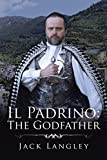 img - for Il Padrino: The Godfather book / textbook / text book