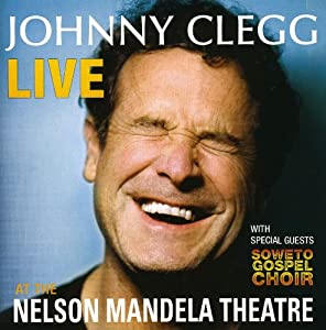 Live at the Nelson Mandela the