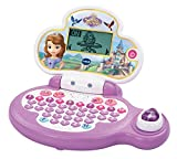 VTech Disney Sofia The First Learning Laptop