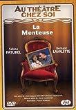 echange, troc Au Théâtre Chez Soi - La Menteuse