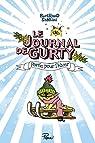 Le Journal de Gurty (Parée pour l'Hiver) par Santini