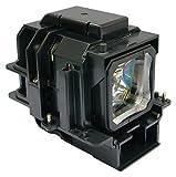 Lampedia 5J.J3905.001-001 Projector