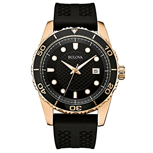 bulova-classic-sports-mens-quartz-watch-with-black-dial-analogue-display-and-black-silicone-strap-98