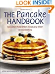 The Pancake Handbook: Specialties fro...
