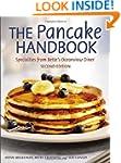 The Pancake Handbook: Specialties fro...