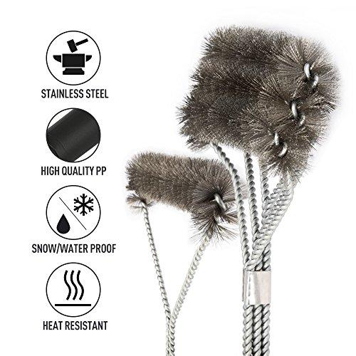 cepillo-limpiador-para-parrilla-viernes-negro-fivanus-17-43cm-de-longuitud-limpiador-de-parrilla-bbq