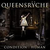 Queensryche - 'Condition Human'