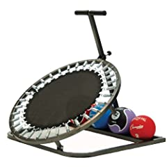 Buy Champion Sports Medicine Ball Rebounder by Champion Sports