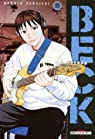 Beck, Tome 15
