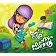 Electric storyland! by 