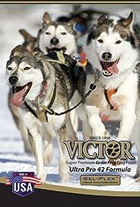 Victor Dog Food Super Premium Grain Free Ultra Pro