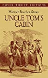img - for Uncle Tom's Cabin (Dover Thrift Editions) book / textbook / text book