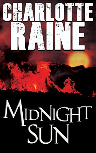 Midnight Sun (A Grant & Daniels Romantic Suspense Trilogy Book 1)