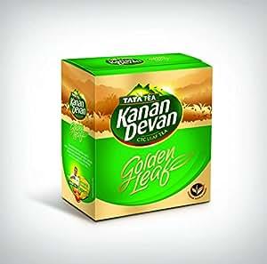 Kannan Devan Tea Museum, Munnar: Hours, Address, Kannan Devan Tea Museum Reviews: 4/5