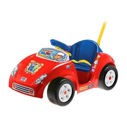 kids car fisher price the image kid has it