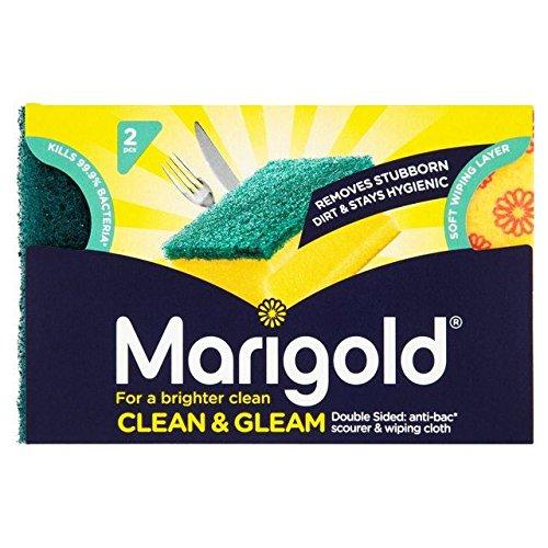 marigold-recurer-propre-et-lueur-2-par-paquet-paquet-de-4
