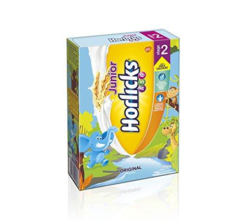 horlicks-junior-456-refill-500-g-original
