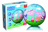 Jumbo 17187 Peppa Pig puzzle-a-tutto