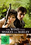 The Wind That Shakes the Barley title=