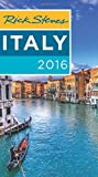 img - for Rick Steves Italy 2016 book / textbook / text book