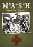 M*A*S*H*: Season 1 (Bilingual)