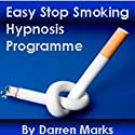 The Easy Stop Smoking Programme